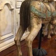 ca-1900s-german-carousel-horse-rear2