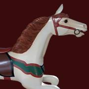 1880s-Armitage-Herschell-carousel-horse-bust