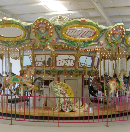 1900-Barrango-menagerie-carousel-thmb