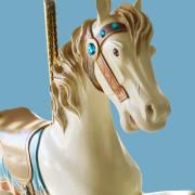 1912-Herschell-Spillman-bust