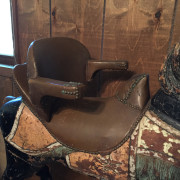 C-W-Parker-barber-chair-seat
