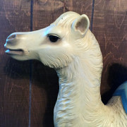 Ca-1906-PTC-camel-head