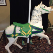 ca-1900-Dentzel-prancer-carousel-horse
