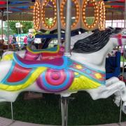 ca-1947-Theel-2-row-horse