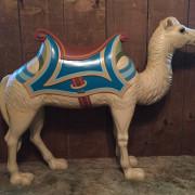 early-1900s-ptc--e-joy-morris-inside-row-camel