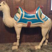 ptc--e-joy-morris-inside-row-camel