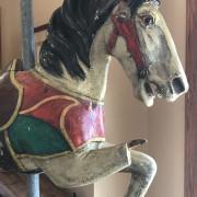 spillman-jumper-project-horse-bust