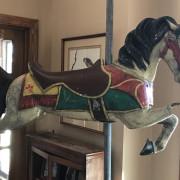 spillman-jumper-project-horse-romance