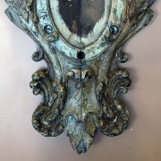 1927-Illions-Supreme-Mirror-Shield-bottom