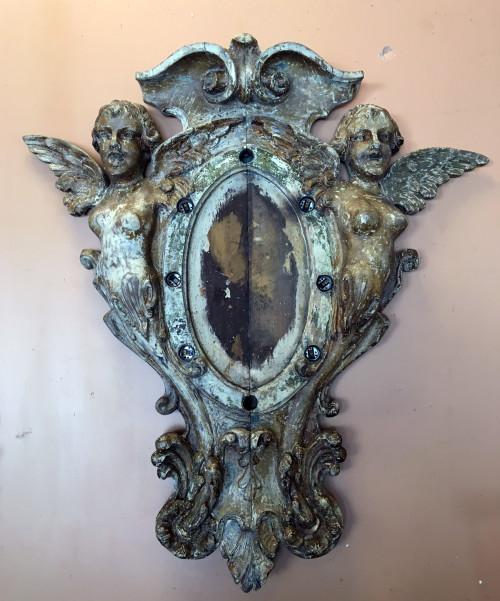 1927-Illions-Supreme-Mirror-Shield-full