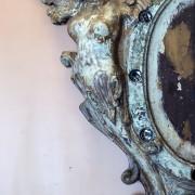 1927-Illions-Supreme-Mirror-Shield-left