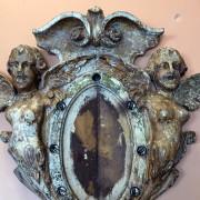 1927-Illions-Supreme-Mirror-Shield-top