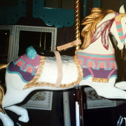 Carmel-style-hand-carved-horse2