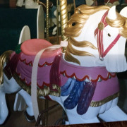 Carmel-style-hand-carved-horse4