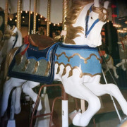 Carmel-style-hand-carved-horse6