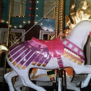 Illions-style-hand-carved-horse