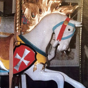 Illions-style-hand-carved-horse2