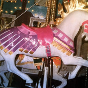 Illions-style-hand-carved-horse3
