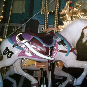 Illions-style-hand-carved-horse4