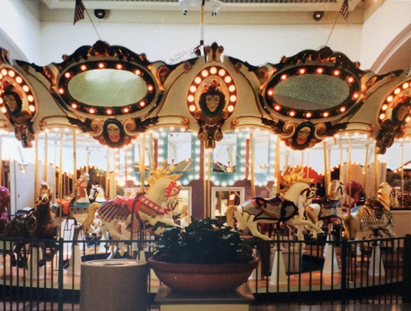 Little-beauty-carousel-crop