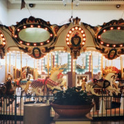 Little-beauty-carousel-full
