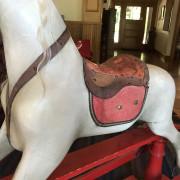 early-1900s-Ayers-saddle
