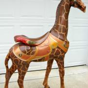 1890s-dentzel-carousel-giraffe-full