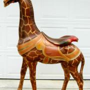1890s-dentzel-carousel-giraffe-full-nr