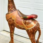 1890s-dentzel-carousel-giraffe-full-nr2