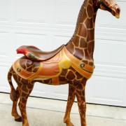 1890s-dentzel-carousel-giraffe-full2
