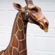 1890s-dentzel-carousel-giraffe-head