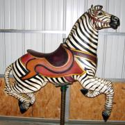 PTC-Morris-carousel-zebra-jumper-full