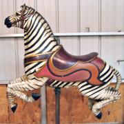 PTC-Morris-zebra-jumper-nr