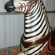 PTC-Morris-zebra-jumper-nr-front