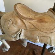 PTC-peek-a-boo-mane-jumper-saddle-detail