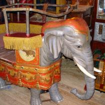 Heyn-elephant-seat-bust