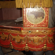 Heyn-elephant-seat-detail-1