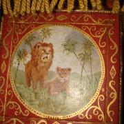 Heyn-elephant-seat-detail-2