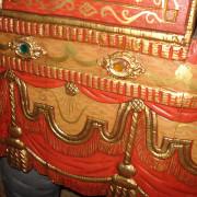 Heyn-elephant-seat-detail-4