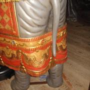 Heyn-elephant-seat-detail-rear