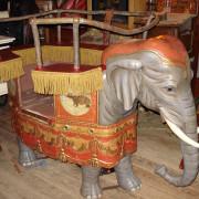 Heyn-elephant-seat-full