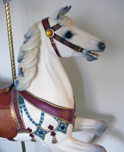 ca-1900-heyn-dresden-parade-carousel-horse-bust