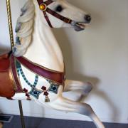 ca-1900-heyn-dresden-parade-carousel-horse-front