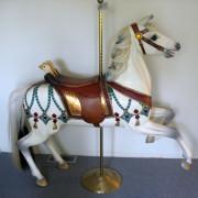 ca-1900-heyn-dresden-parade-carousel-horse-full