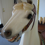 ca-1900-heyn-dresden-parade-carousel-horse-head