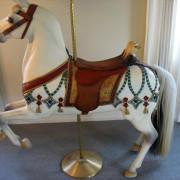 ca-1900-heyn-dresden-parade-carousel-horse-left