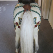 ca-1900-heyn-dresden-parade-carousel-horse-rear