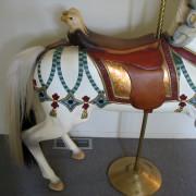 ca-1900-heyn-dresden-parade-carousel-horse-rear2
