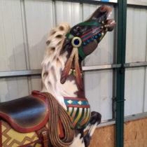 ca-1920s-PTC-indian-pony-bust