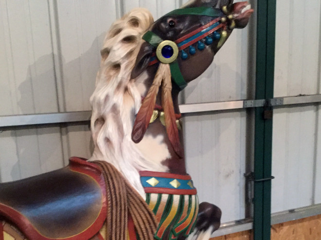 ca-1920s-PTC-indian-pony-bust